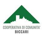 Cooperativa di Comunità Biccari